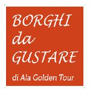 BORGHI DA GUSTARE